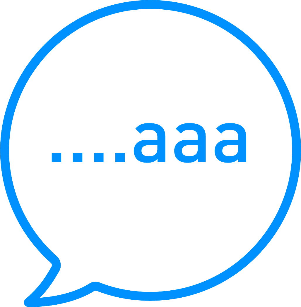 Retraso del lenguaje