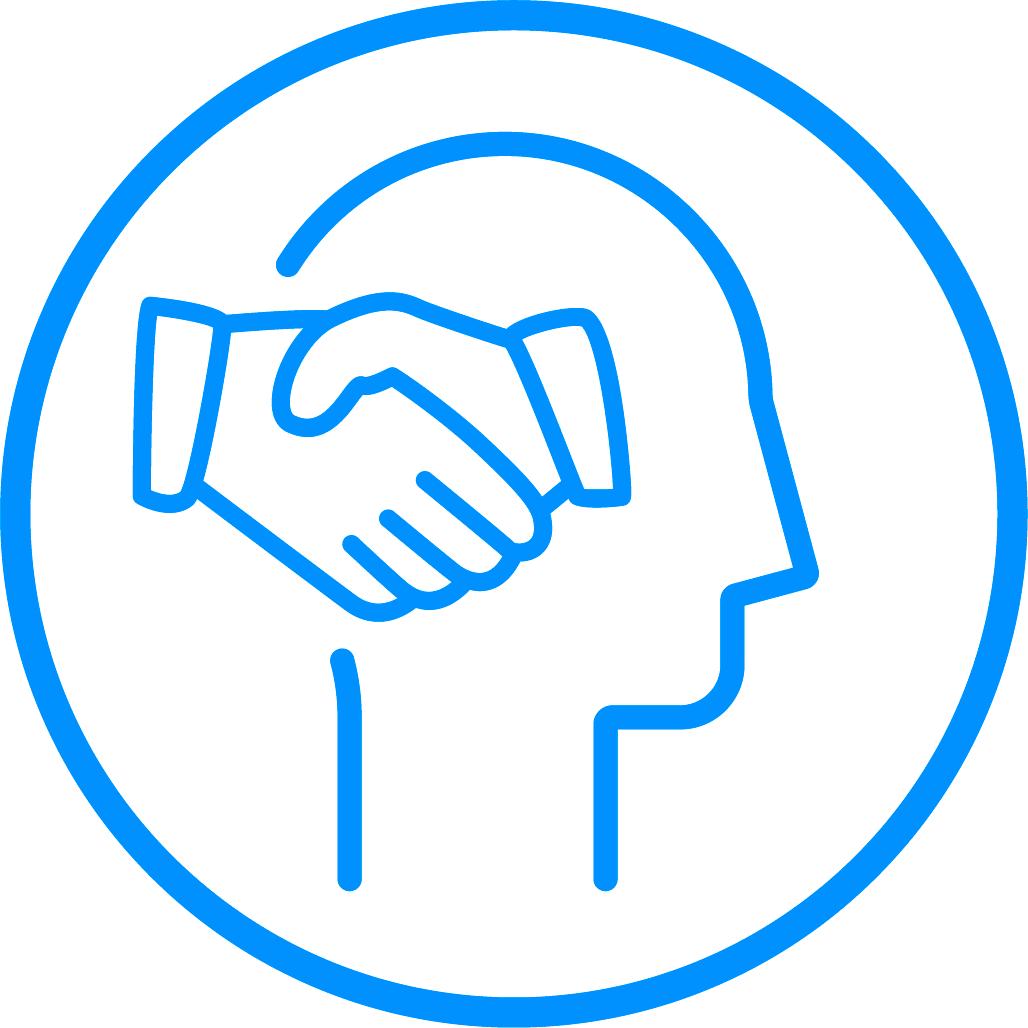 Psicología industrial y coaching