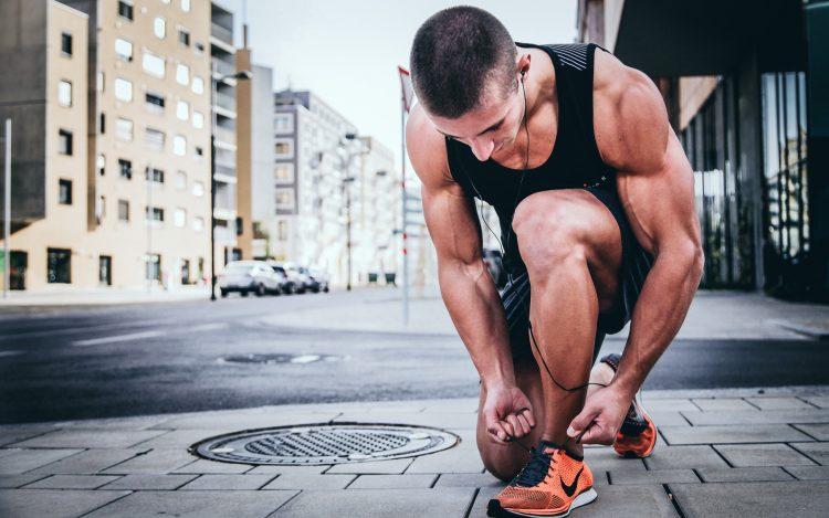 malaga fisioterapia deportiva