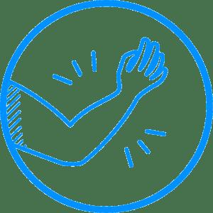 Valoración y diagnóstico de lesiones