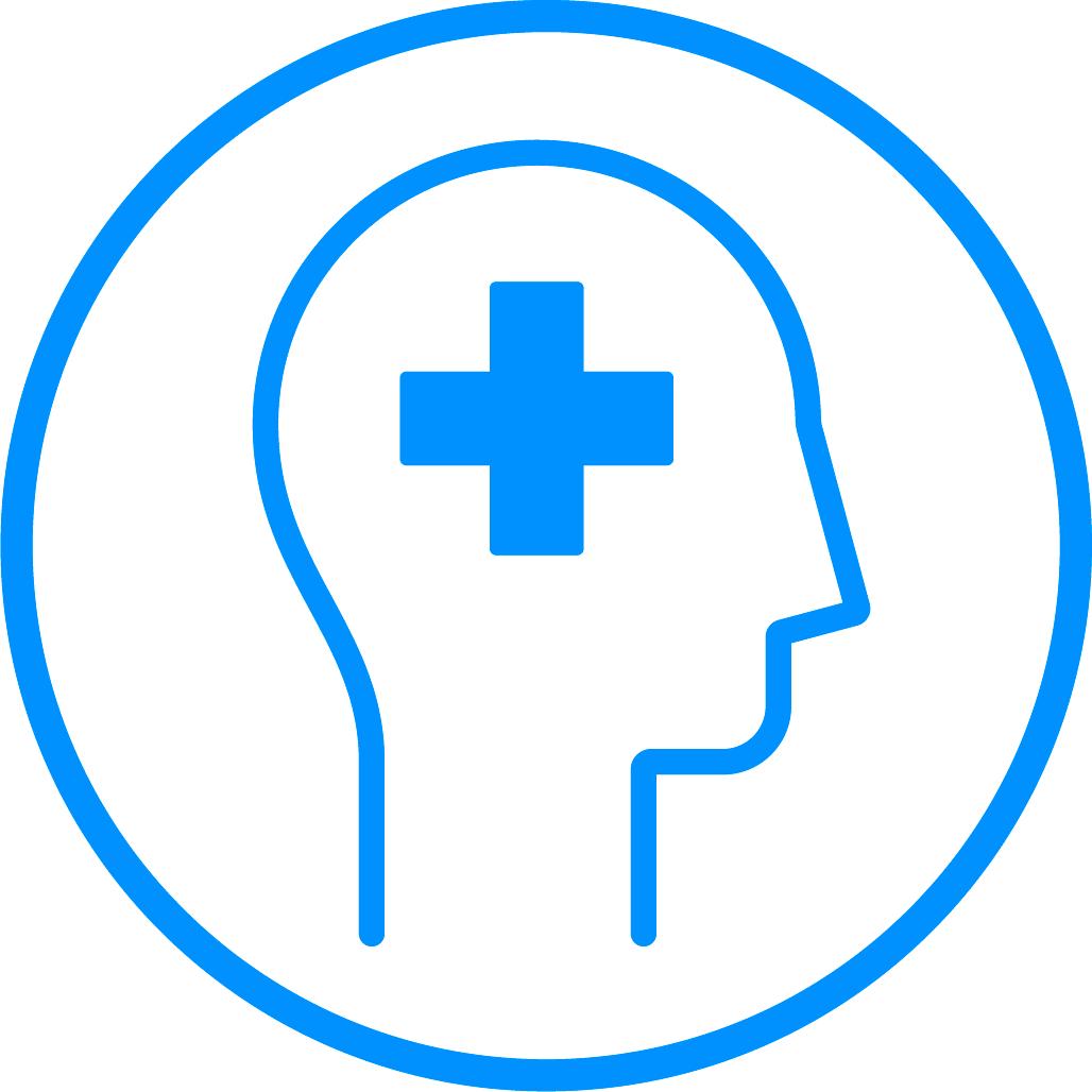 Psicología sanitaria