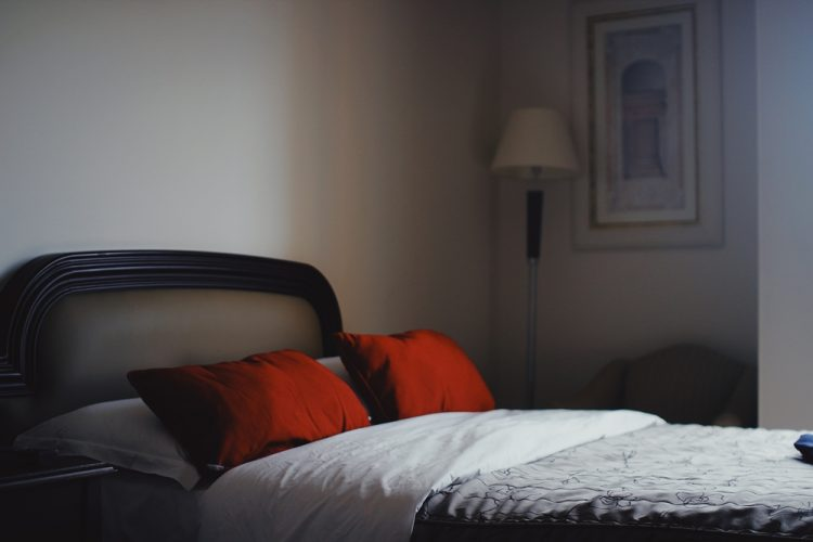 casual hoteles masajes a sus empleadas