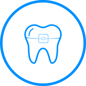 Ortodoncia Invisible (Invisalign)