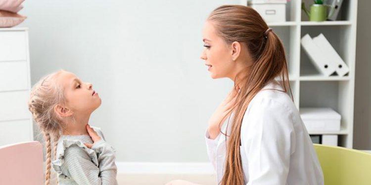 disfemia y disglosia